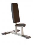 Е39 Универсальная скамья-стул