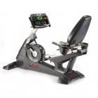 Велотренажер горизонтальный 9500R 7LCD