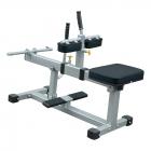 IFCR - Тренажер для икроножных мышц