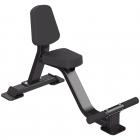 SL7022 - Универсальная скамья-стул
