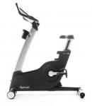 Вертикальный велотренажер 550UBi (INTENZA INTERACTIVE)