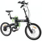 E-bike Электрический велосипед db0-3.0