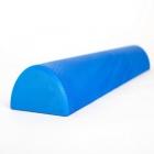 Полуцилиндр, цвет синий FT-FR-AH36E-B-V (SKYFIT)