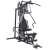 Многофукциональный тренажёр с одним весовым стеком G6B (Body-Solid BIANGULAR)