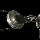 Алюминиевые ролики для замены штатных GAP (Body-Solid)