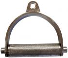Ручка для тяги закрытая MB 5.04 (MB Barbell)