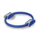 Кольцо для пилатес, пластик SF-FR870 (SKYFIT)