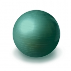 Гимнастический мяч SF-GB (SKYFIT)
