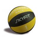 Медицинский мяч SF-MB (SKYFIT)