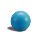 Мяч для пилатес SF-SGB (SKYFIT)