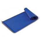 Коврик для йоги, 172смх61смх5.8мм, син. SF-YM-5.8 (SKYFIT)