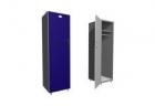 Шкаф односекционный 300х500х2100 meb01