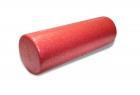 Цилиндр для пилатес EPP 45 см розовый