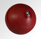 Слэмболл Body-Solid 6,8 кг (15 lbs)