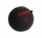 Тренировочный мяч Wall Ball Deluxe 4 кг