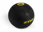 Набор из 7 набивных мячей Slam Ball  ZIVA 4-18 кг